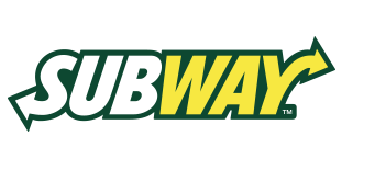 Subway client